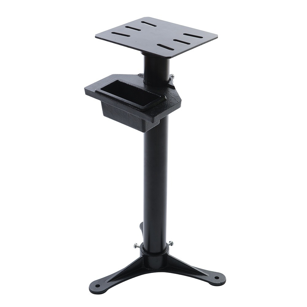 Miraculous Bench Grinder Stand Pedestal Machost Co Dining Chair Design Ideas Machostcouk